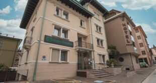 Centro di medicina Valdagno