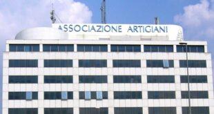 Artigiano vicentino Confartigianato Imprese Vicenza sistema meccanica