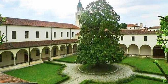 Conservatorio Pedrollo
