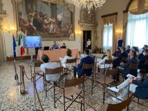 Festival Vicenza in Lirica 2021 (2)