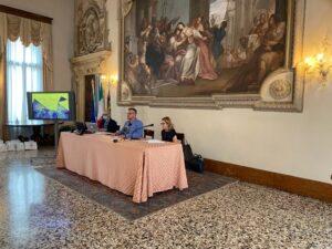 Festival Vicenza in Lirica 2021 (3)