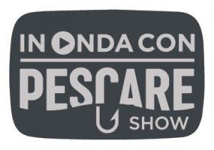 IEG In onda con Pescare Show