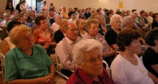 Marostica Università Adulti Anziani