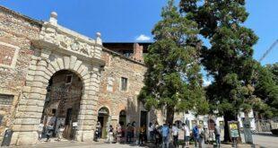 Musei Civici di Vicenza