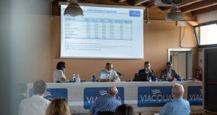 Viacqua - Approvato il consuntivo 2020