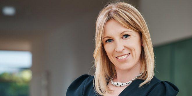 Claudia Piaserico eletta nuova Presidente di FEDERORAFI