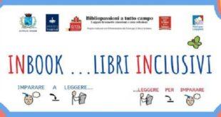 Thiene Inbook libri inclusivi