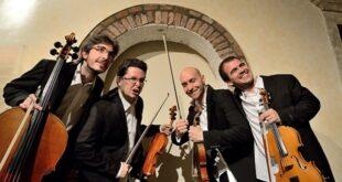 Torna a Schio la Festa Europea della Musica