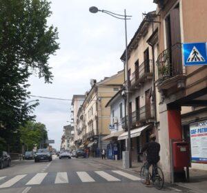 Vicenza lotta alla droga