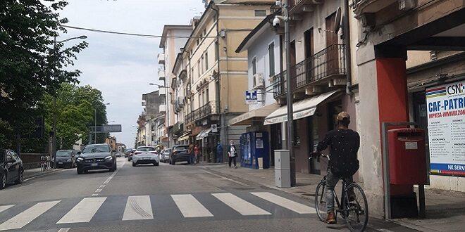 Vicenza lotta alla droga, scuole più sicure