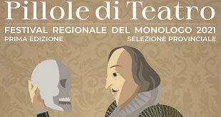 FITA Veneto Pillole di Teatro