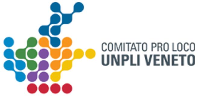 51^ Assemblea Regionale Pro Loco Venete