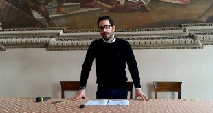 Piano strategico dello sport di Vicenza