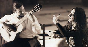 Amalo Festival Fotograma Flamenco