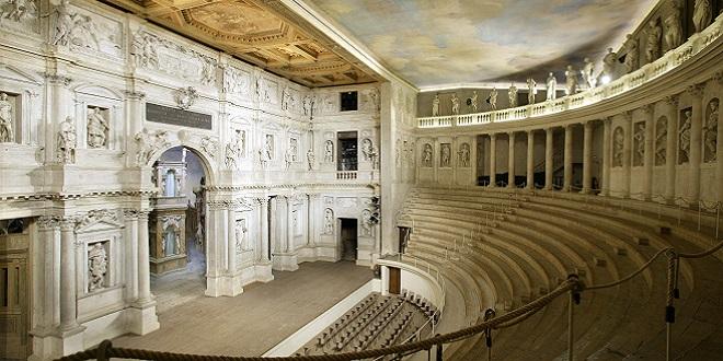 musei civici-teatro olimpico 3