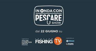 IEG Pescare Show