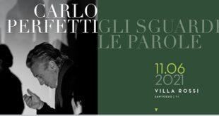 Foto in Villa in memoria del Prof. Perfetti