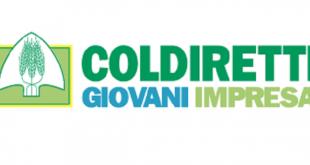 Giovani di Coldiretti Vicenza