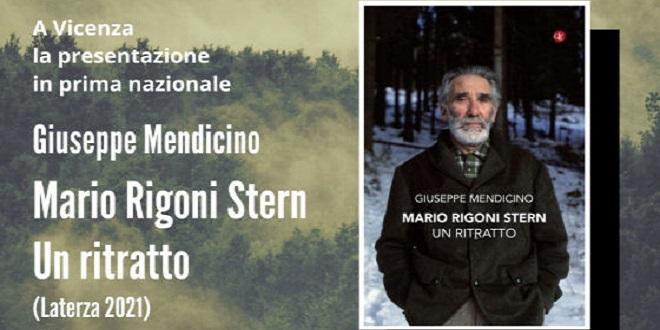 Giuseppe Mendicino bertoliana