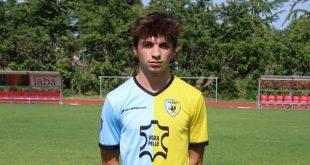 Fabio Cariolato