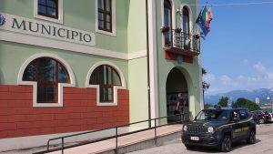 Municipio di Asiago