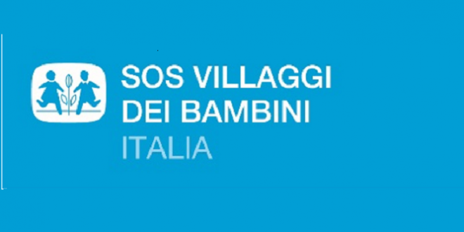 Villaggio SOS di Vicenza: il futuro è in gioco