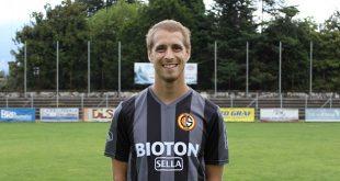 Marco Rossi resta a Schio