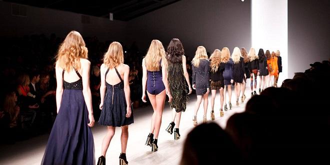 Moda Vicenza Confartigianato imprese della moda