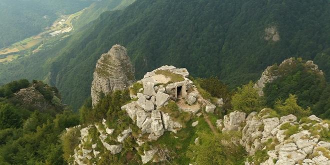 Monte Novegno