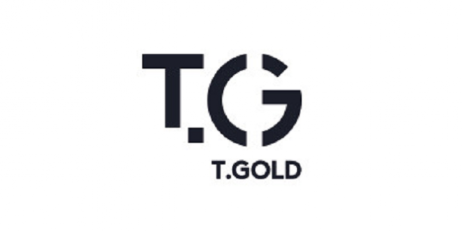 Italian Exhibition Group T.GOLD