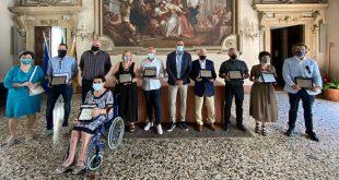 Vicenza botteghe e attività storiche
