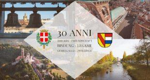 Vicenza e Pforzheim