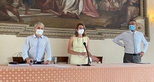 Vicenza tassa rifiuti: