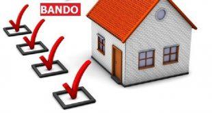 Vicenza: edilizia residenziale pubblica, pubblicato il nuovo bando