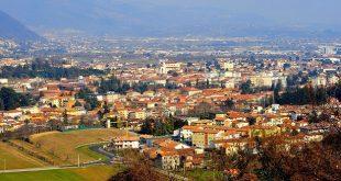 Schio: al via lavori per 700mila euro per strade e marciapiedi