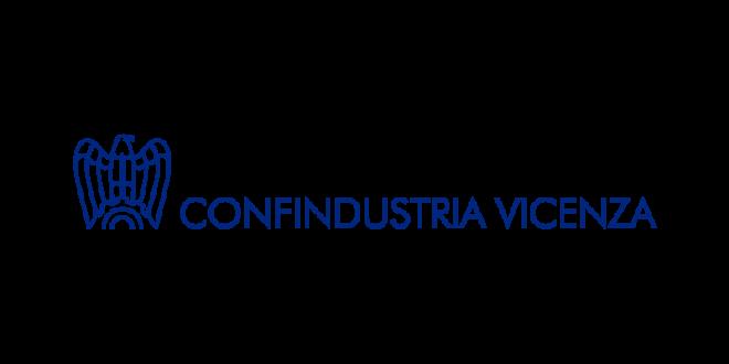 Confindustria Vicenza Laura Dalla Vecchia