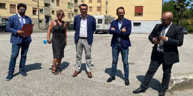 Vicenza: finanziamento statale