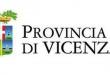 Energy Manager al lavoro in Provincia
