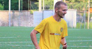 Schio Calcio: Edoardo Ferretto