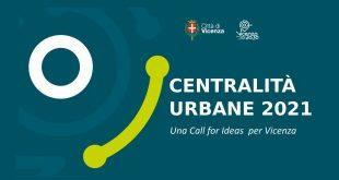 Centralità urbane