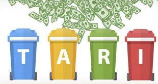 addebito bancario della tassa rifiuti