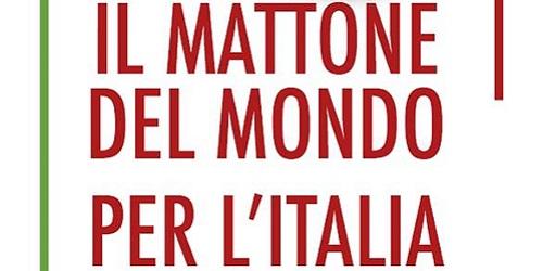 Mattone