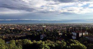 Vicenza: richieste di variante urbanistica