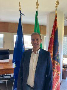 Dott. Fabio Lorico