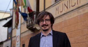 Marano Vicentino Sindaco