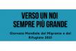 Caritas Diocesana Vicentina