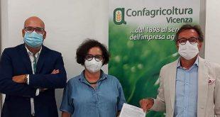 Confagricoltura Vicenza - Elite Ambiente