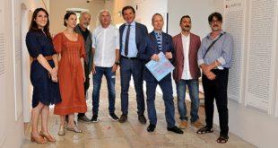 """Asiago, Museo Le Carceri: prorogata apertura della mostra """"Veneto Felice"""""""