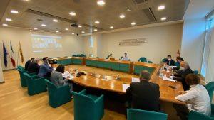 CCIAA Vicenza: investimenti esteri nel Vicentino