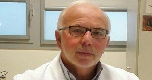 ULSS 7 Pedemontana: il dott. Flavio Sanson